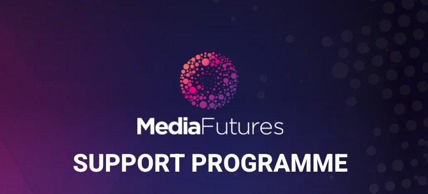 Designing the framework for MediaFutures support programme