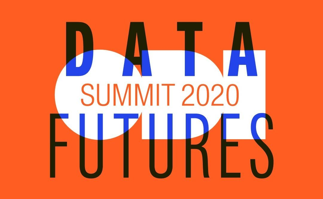 (Let yourself) be inspired by the ODI Summit 2020