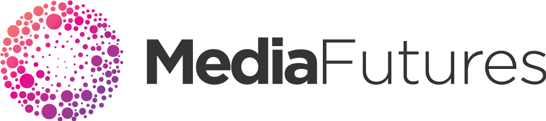 Media Futures