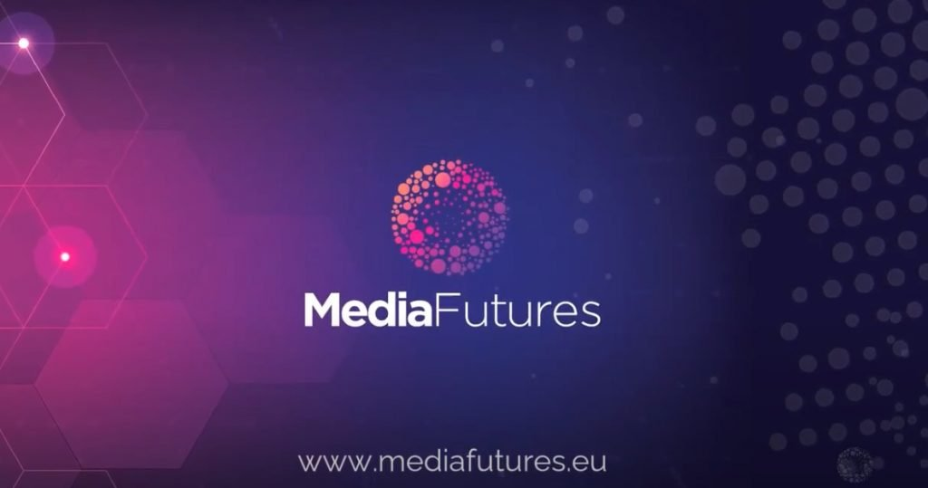 MediaFutures call gathers 133 proposals from 32 countries