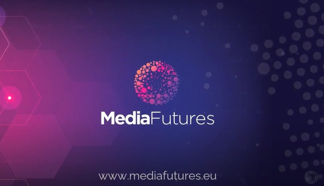 Innovative thinking as a solution to modern media challenges