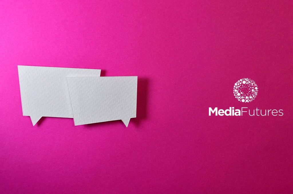 MediaFutures will offer trainings focusing on freedom of expression to their participants