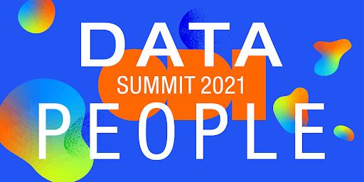Data People Summit 2021