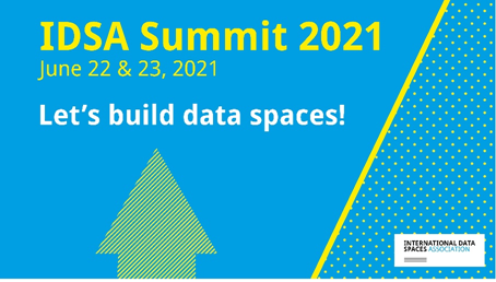MediaFutures will be presented at the IDSA Summit